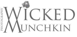 Wicked Munchkin Photography